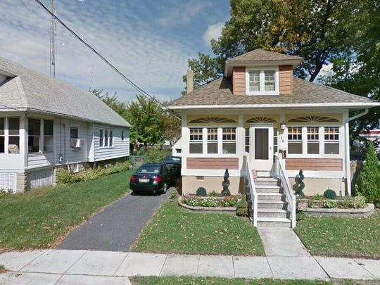 This Google Street View image shows the approximate location of 16 Progress Ave. in Woodbury City. The property at this address changed hands in October 2019, when new owner bought the property for $169,900.