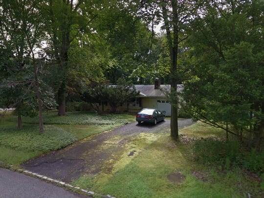 This Google Street View image shows the approximate location of 80 Lincoln Ave. in Florham Park. The property at this address changed hands in October 2019, when new owner bought the property for $606,000.