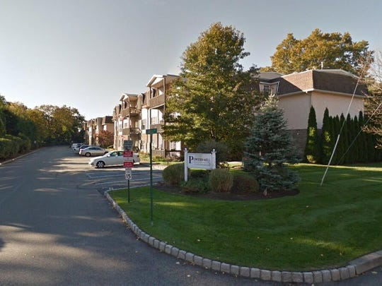 This Google Street View image shows the approximate location of 121 Cannella Way in Riverdale. The property at this address changed hands in November 2019, when new owner bought the property for $275,000.