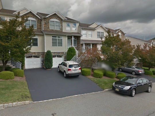 This Google Street View image shows the approximate location of 83 Summerhill Drive in Parsippany-Troy Hills. The property at this address changed hands in October 2019, when new owner bought the property for $454,000.