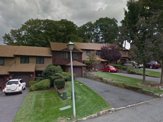 This Google Street View image shows the approximate location of 21 Heritage Court in Parsippany-Troy Hills. The property at this address changed hands in November 2019, when new owner bought the property for $346,000.