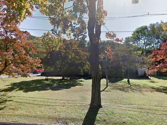 This Google Street View image shows the approximate location of 146 Casterline Road in Denville. The property at this address changed hands in October 2019, when new owners bought the property for $480,000.