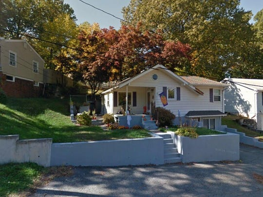 This Google Street View image shows the approximate location of 10 Decker Ave. in Butler. The property at this address changed hands in November 2019, when new owner bought the property for $236,000.