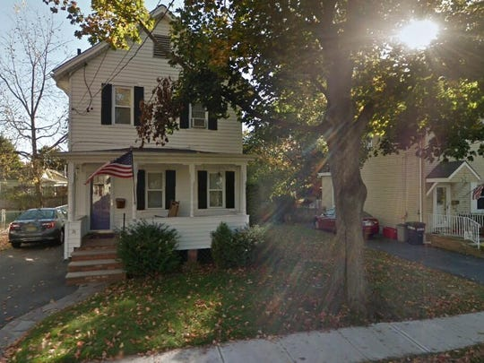 This Google Street View image shows the approximate location of 21 Mead Ave. in Riverdale. The property at this address changed hands in October 2019, when new owners bought the property for $313,000.