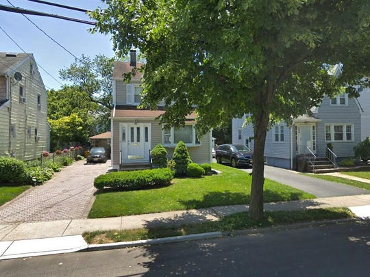 This Google Street View image shows the approximate location of 660 Martense Ave. in Teaneck. The property at this address changed hands in September 2019, when new owner bought the property for $385,000.