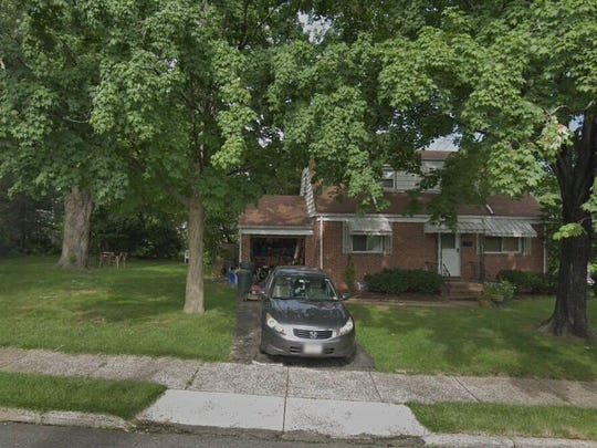 This Google Street View image shows the approximate location of 0-33 Walton Road in Fairlawn. The property at this address changed hands in July 2019, when new owner bought the property for $392,500.