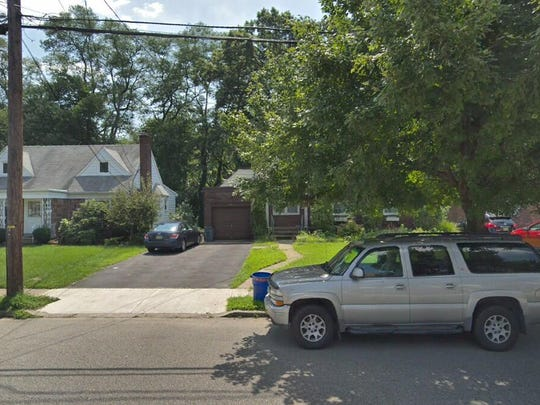 This Google Street View image shows the approximate location of 13-04 Morlot Ave. 1X in Fairlawn. The property at this address changed hands in August 2019, when new owner bought the property for $455,000.