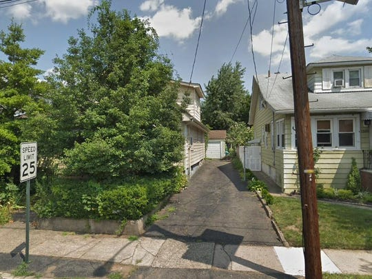 This Google Street View image shows the approximate location of 15-07 Raymond St. 1X in Fairlawn. The property at this address changed hands in October 2019, when new owner bought the property for $360,000.