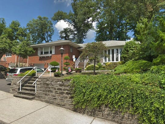 This Google Street View image shows the approximate location of 295 Mc Loud Drive in Fort Lee. The property at this address changed hands in September 2019, when new owner bought the property for $790,000.