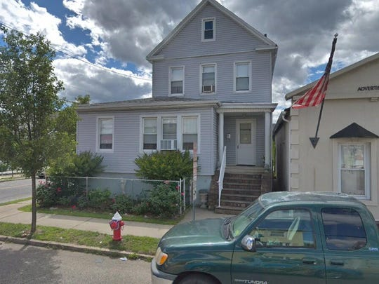 This Google Street View image shows the approximate location of 143 So Main St. in Hackensack. The property at this address changed hands in September 2019, when new owner bought the property for $355,000.