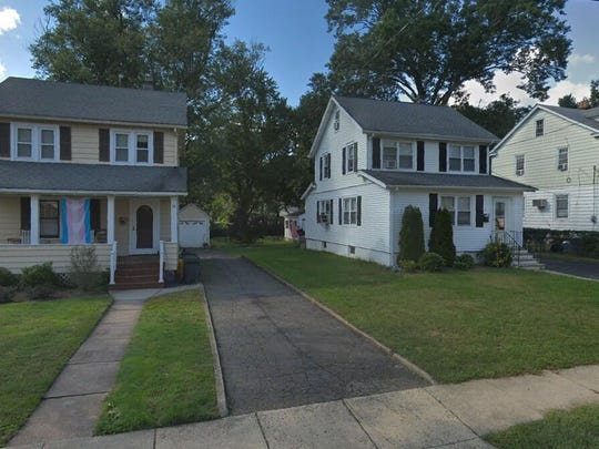 This Google Street View image shows the approximate location of 12 Smith St. in Waldwick. The property at this address changed hands in August 2019, when new owner bought the property for $405,000.