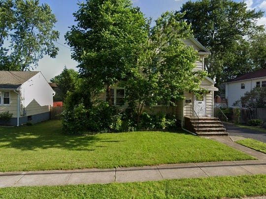 This Google Street View image shows the approximate location of 148 Merritt Ave. in Bergenfield. The property at this address changed hands in August 2019, when new owner bought the property for $425,000.