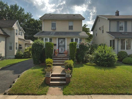 This Google Street View image shows the approximate location of 26 Levitt Ave. in Bergenfield. The property at this address changed hands in August 2019, when new owner bought the property for $310,000.