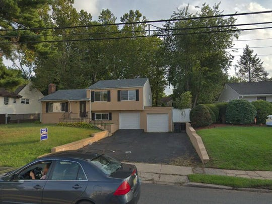 This Google Street View image shows the approximate location of 432 New Bridge Road in Bergenfield. The property at this address changed hands in August 2019, when new owners bought the property for $395,000.