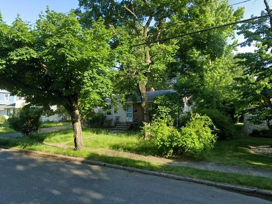 This Google Street View image shows the approximate location of 62 Merritt Ave. in Cresskill. The property at this address changed hands in September 2019, when new owners bought the property for $975,000.