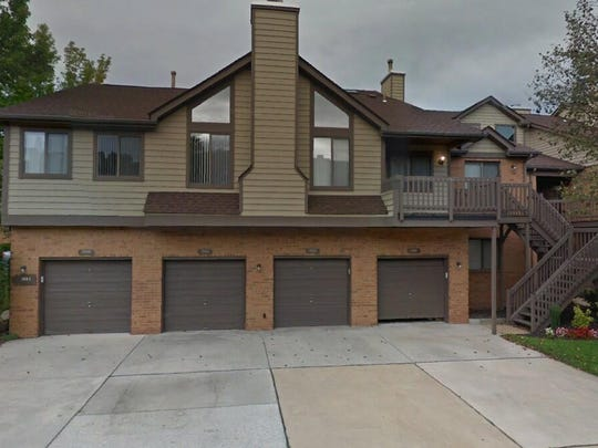 This Google Street View image shows the approximate location of 1905 Augusta Cir in Mount Laurel. The property at this address changed hands in October 2019, when new owner bought the property for $166,900.