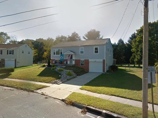 This Google Street View image shows the approximate location of 213 Kilburn Ave. in Monroe. The property at this address changed hands in November 2019, when new owners bought the property for $227,500.