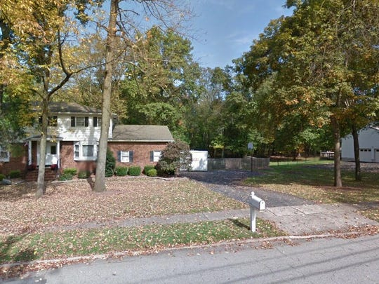 This Google Street View image shows the approximate location of 3 Westminster Drive in Montville. The property at this address changed hands in November 2019, when new owners bought the property for $671,000.