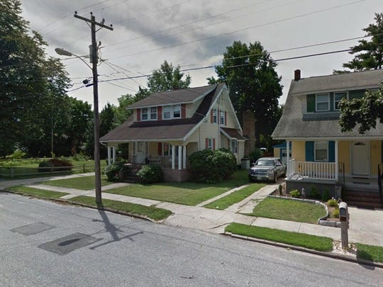 This Google Street View image shows the approximate location of 3 Caloris Ave. in Millville. The property at this address changed hands in November 2019, when new owners bought the property for $149,000.