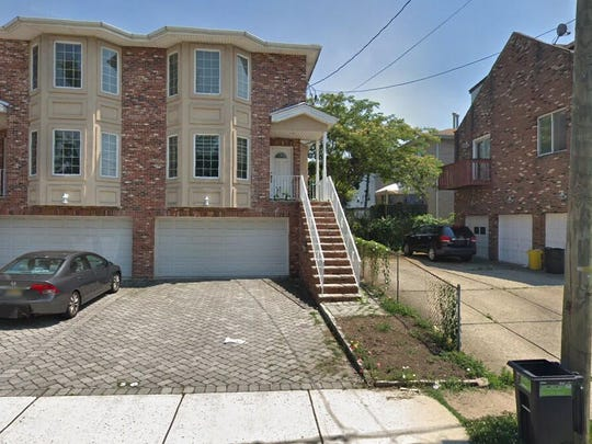 This Google Street View image shows the approximate location of 510B First St. in Palisades Park. The property at this address changed hands in October 2019, when new owner bought the property for $717,500.