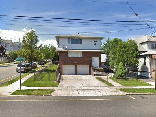 This Google Street View image shows the approximate location of 123 Belmont Ave. in Garfield City. The property at this address changed hands in September 2019, when new owners bought the property for $485,000.
