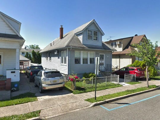 This Google Street View image shows the approximate location of 462 Van Bussum Ave. in Garfield City. The property at this address changed hands in September 2019, when new owners bought the property for $210,000.
