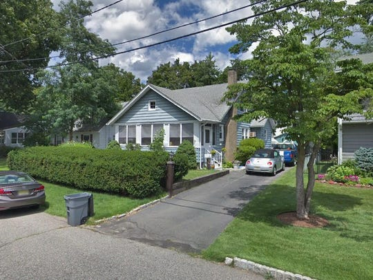 This Google Street View image shows the approximate location of 94 Ash St. in Westwood. The property at this address changed hands in September 2019, when new owners bought the property for $390,000.