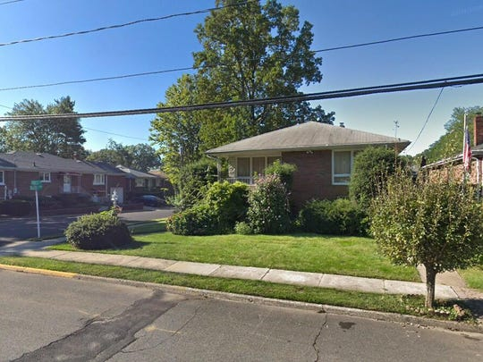 This Google Street View image shows the approximate location of 246 Forest Road in Fort Lee. The property at this address changed hands in October 2019, when new owners bought the property for $660,000.