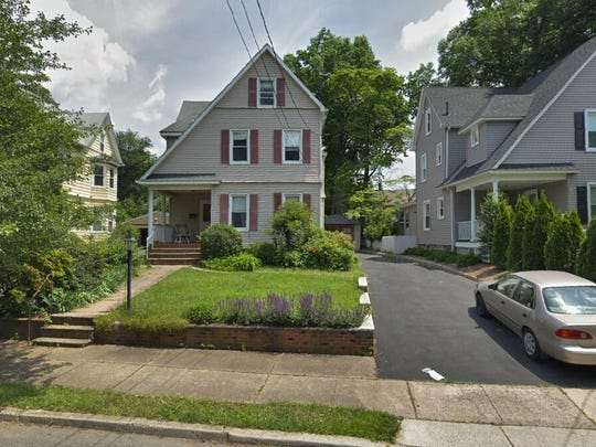 This Google Street View image shows the approximate location of 15 S. Highwood Ave. in Glen Rock. The property at this address changed hands in August 2019, when new owner bought the property for $535,000.