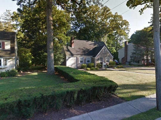 This Google Street View image shows the approximate location of 440 Wyckoff Ave. in Ramsey. The property at this address changed hands in September 2019, when new owners bought the property for $400,000.
