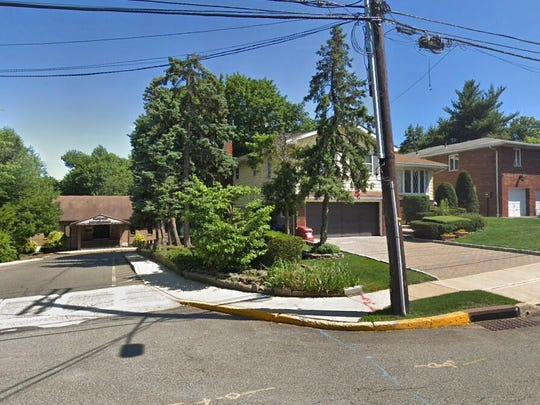 This Google Street View image shows the approximate location of 632 Abbott Ave. in Ridgefield. The property at this address changed hands in October 2019, when new owner bought the property for $510,000.