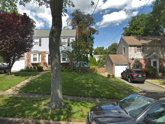 This Google Street View image shows the approximate location of 248 Voorhis Ave. in Riveredge. The property at this address changed hands in September 2019, when new owner bought the property for $550,000.