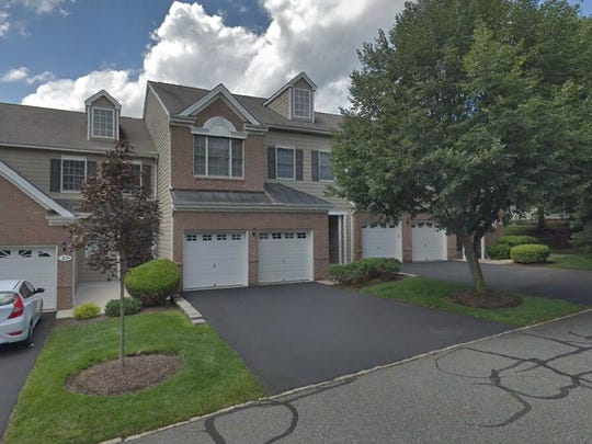 This Google Street View image shows the approximate location of 25 Pine Lake Terrace in Rivervale. The property at this address changed hands in October 2019, when new owners bought the property for $629,000.