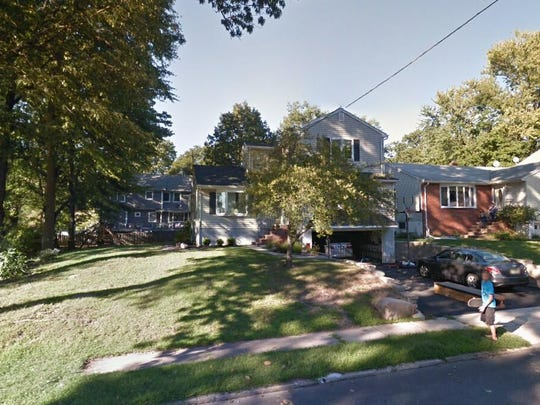 This Google Street View image shows the approximate location of 15 Grand Ave. in Waldwick. The property at this address changed hands in October 2019, when new owners bought the property for $475,000.