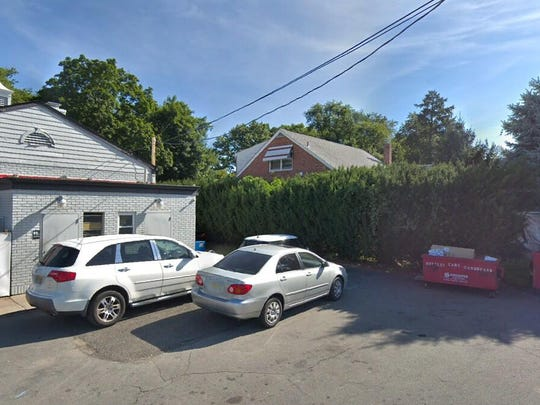 This Google Street View image shows the approximate location of 270 Milltown Road in East Brunswick. The property at this address changed hands in November 2019, when new owner bought the property for $310,000.