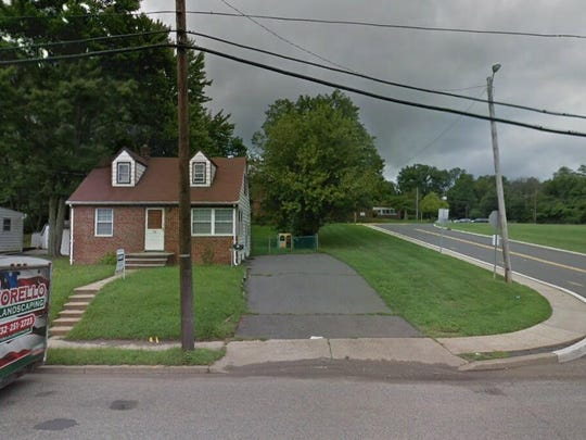 This Google Street View image shows the approximate location of 118 Main St. in East Brunswick. The property at this address changed hands in October 2019, when new owners bought the property for $225,000.