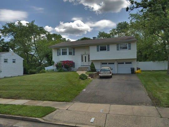 This Google Street View image shows the approximate location of 18 Sherry Road in East Brunswick. The property at this address changed hands in November 2019, when new owner bought the property for $370,000.