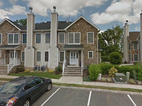 This Google Street View image shows the approximate location of 86 Chariot Court in Piscataway. The property at this address changed hands in October 2019, when new owners bought the property for $349,000.