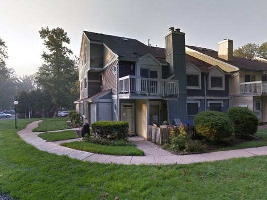 This Google Street View image shows the approximate location of 33 Arrowwood Lane in South Brunswick. The property at this address changed hands in September 2019, when new owners bought the property for $219,000.