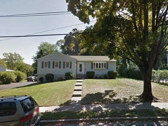 This Google Street View image shows the approximate location of 3 Salem Road in East Brunswick. The property at this address changed hands in November 2019, when new owner bought the property for $399,000.
