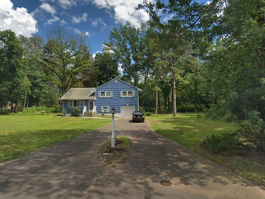 This Google Street View image shows the approximate location of 1 Haywood Ave. in Piscataway. The property at this address changed hands in November 2019, when new owners bought the property for $300,000.