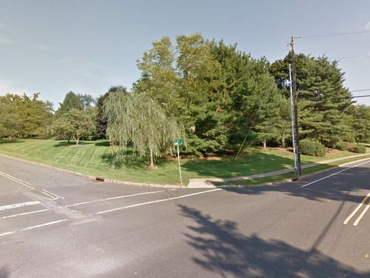 This Google Street View image shows the approximate location of 3 Old Coach Road in Bernards. The property at this address changed hands in November 2019, when new owners bought the property for $817,500.