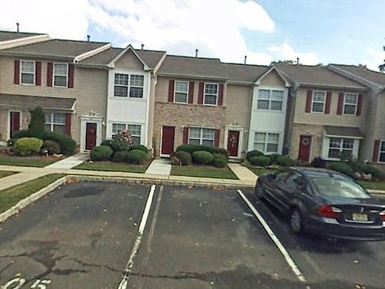 This Google Street View image shows the approximate location of 304 Tallwood Lane in Green Brook. The property at this address changed hands in November 2019, when new owner bought the property for $321,500.