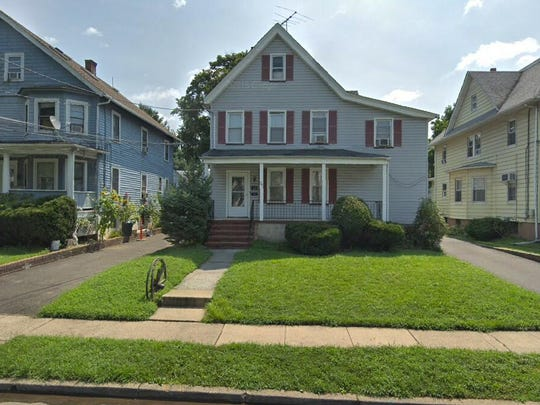 This Google Street View image shows the approximate location of 38 Coddington Ave. in North Plainfield. The property at this address changed hands in October 2019, when new owner bought the property for $385,000.