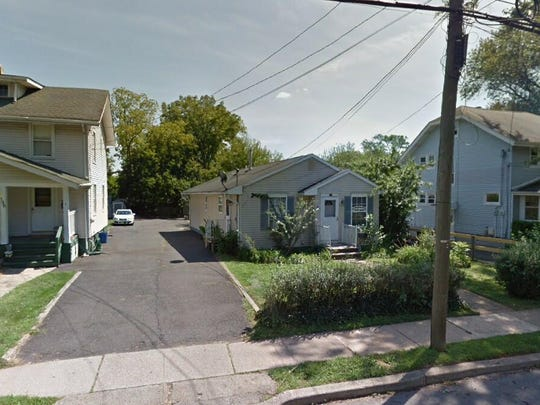 This Google Street View image shows the approximate location of 134 Davenport St. in Somerville. The property at this address changed hands in September 2019, when new owner bought the property for $255,000.
