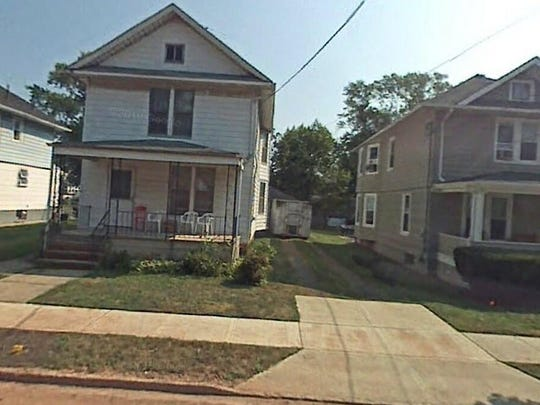 This Google Street View image shows the approximate location of 7 Haynes St. in Somerville. The property at this address changed hands in September 2019, when new owners bought the property for $290,000.