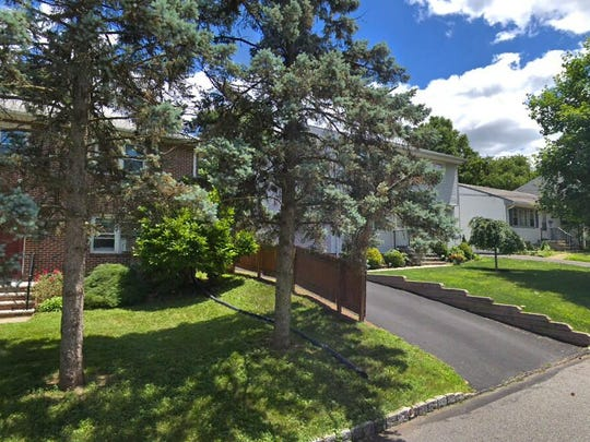 This Google Street View image shows the approximate location of 105 Jerome Ave. in South Bound Brook. The property at this address changed hands in September 2019, when new owners bought the property for $340,000.