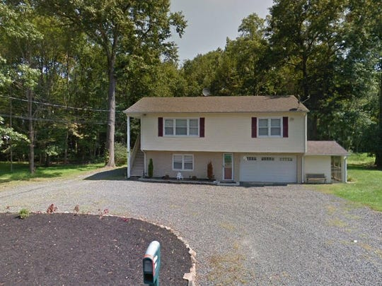 This Google Street View image shows the approximate location of 188 Stirling Road in Warren. The property at this address changed hands in October 2019, when new owners bought the property for $357,500.