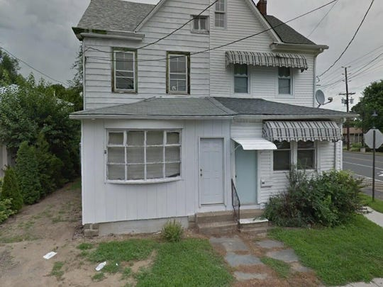 This Google Street View image shows the approximate location of 648 Cooper St. in Beverly. The property at this address changed hands in November 2019, when new owner bought the property for $95,000.