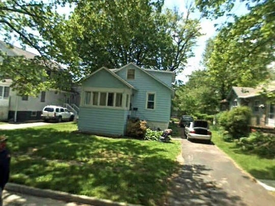 This Google Street View image shows the approximate location of 616 N. Garfield Ave. in Moorestown. The property at this address changed hands in October 2019, when new owner bought the property for $180,000.